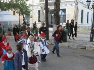 ochi day 2011