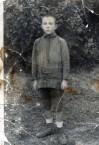 Zacharias Panaretos (1918)