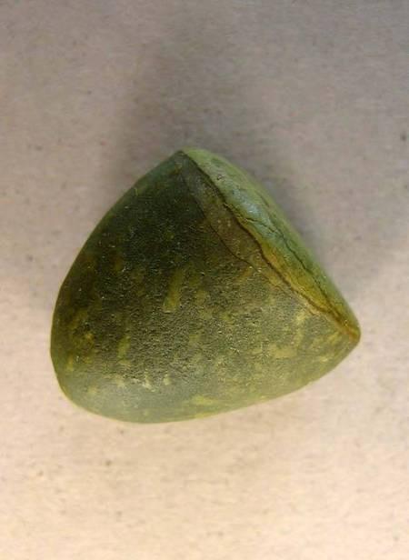 Peridotite
