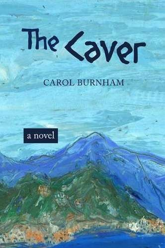 The Caver - TheCaver