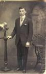 Theodore D. Gavrilys