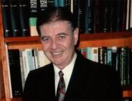 Prof Manuel James Aroney