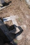 Grave of Marigo at Potamos