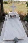 Spiridon D. Tambakis - Potamos Cemetery