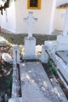 Vamvakaris Family Stone, Agios Theothoros (2 of 3)
