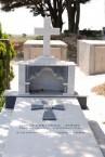 Gouvousis-Andreadaki tomb, Potamos