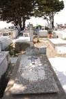 Minas Emm. Fardoulis monument, Potamos (1 of 3)