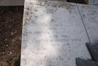 Anastasopoulos (Detail)