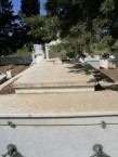Kasimati Tomb (1 of 2)