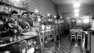 Treasure Trove: Busy Bee Greek cafe