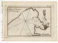 Avlemonas 1764