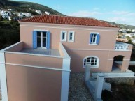 Agia Pelagia House for sale