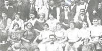 Kytherians Down Under: The Kytherian Diaspora in Australia