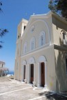 CHURCH OF PANAGIA DESPINA -3