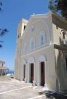 CHURCH OF PANAGIA DESPINA -3