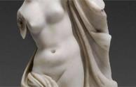 Aphrodite and the Gods of Love. Boston, USA. Exhibition.