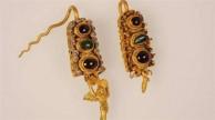 Αρχαιολογικό Μουσείο: Εκθεση για το περίφημο ναυάγιο των Αντικυθήρων
