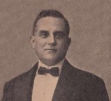 Nick G Marcello