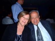 Anna & Stephen Zantiotis 18/04/2013