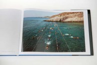 One Year on Kythera book-Laplanes