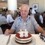 Happy 88th Birthday!