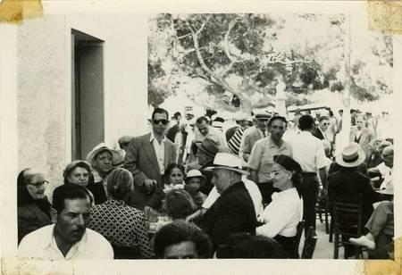 Potamos 1951