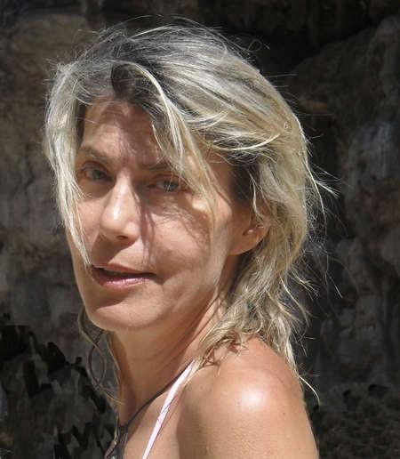 Simoni Zafiropoulou - Simoni Zafiropoulou
