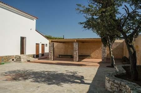 Kytherian Municipal Library. - 1274973