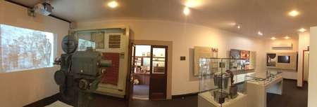 Roxy Greek Australian Museum completes the Roxy masterpiece - IMG_2632s