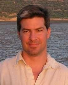 New international mission ready to explore Antikythera shipwreck - Archaeology Brendan_Foley