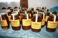 kytherian honey