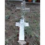 Diakopoulos grave, Logothetianika