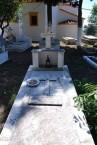 Mavromatis Family Tomb , Agios Theothoros