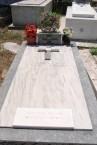 Levitikos family grave, Potamos