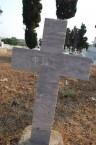 Filipas P. Sklavos (Mpotsetas).   Mitata Cemetery