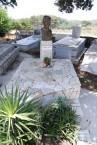 Panagiotis I. Kanellis - Potamos Cemetery (2 of 2)