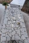 Katina Kanelli - Potamos Cemetery (2 of 2)