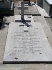 Xenaki-Chrisafitou-Arvanitis tomb, Ag. Anastasia