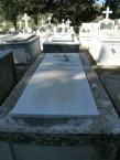 Semitekolou Family Tomb (1 of 2)