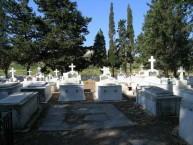 Livathi Cemetery (2)