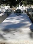 Lourantou Family Tomb (1 of 3)