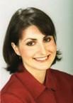 Anna Patty Education Editor at the Sydney Morning Herald,