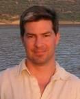 Brendan P. Foley, Research Specialist, Applied Ocean Physics & Engineering