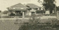 Moulos (Malos) Ormiston - Redland Bay - Australia 1948-1950