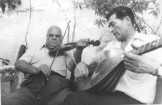 Panagiotis Souris & Roulis  Gerakari 1976