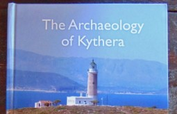 Order from the Kytherian World Heritage..