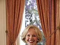 <b>Speech by Her Exellency Ms Quentin Bryce, AC